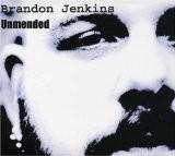 Buy Brandon Jenkins: Unmended CD