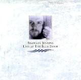 Buy Live At The Blue Door CD