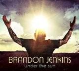 Buy Under the Sun CD