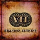 Buy VII CD