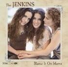 Buy Blame It on Mama CD