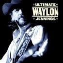 Buy Ultimate Waylon Jennings CD