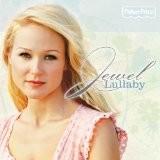 Buy Lullaby CD