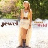 Buy Sweet and Wild CD