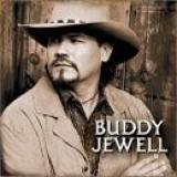 Buy Buddy Jewell CD