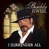 Buy I Surrender All CD