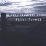 Buy Boundary County CD