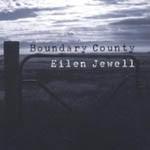Buy Boundary County CD