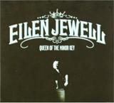 Buy Queen of the Minor Key CD
