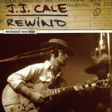 Buy Rewind: The Unreleased Recordings CD