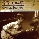 Buy Rewind: The Unreleased Recordings CD