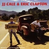 Buy The Road to Escondido (feat. Eric Clapton) CD