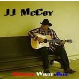 Buy Redneck White&Blue CD