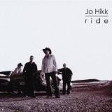 Buy Ride CD