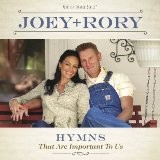 Buy Hymns That Are Important To Us CD