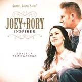 Buy Joey+Rory Inspired CD