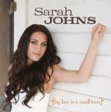 Buy Big Love in a Small Town CD
