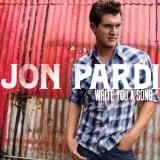 Buy Write You a Song CD