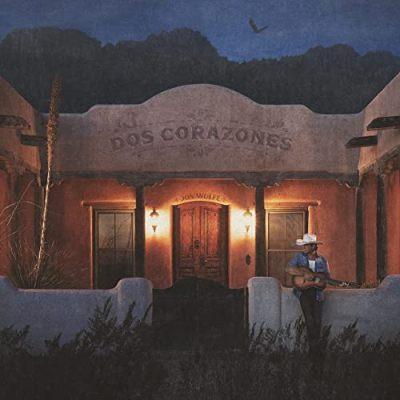 Buy Dos Corazones CD