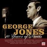 Buy 40 Years of Duets CD