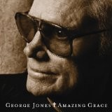 Buy Amazing Grace CD