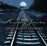 Buy Kacey Jones Sings Mickey Newbury CD