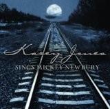 Buy Kacey Jones Sings Mickey Newbury CD
