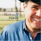 Buy Harleys & Horses CD