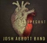 Buy Scapegoat CD