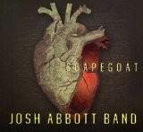 Buy Scapegoat CD