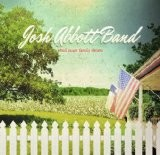 Buy Small Town Family Dream CD