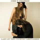 Buy Last Of The Country Gentlemen CD