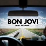 Buy Lost Highway CD