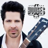 Buy JT Hodges CD