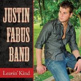 Buy Leavin' Kind CD