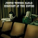 Buy Midnight at the Movies CD