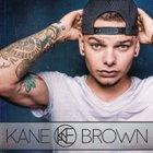 Buy Kane Brown CD