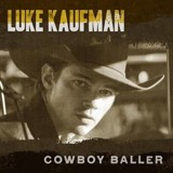 Buy Cowboy Baller CD