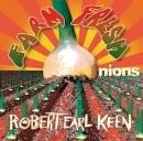 Buy Farm Fresh Onions CD