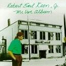 Buy The Live Album CD
