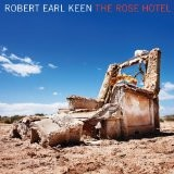 Buy The Rose Hotel CD