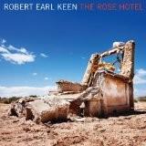 Buy The Rose Hotel CD