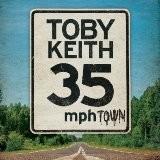 Buy 35 MPH Town CD