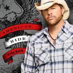 Buy American Ride CD