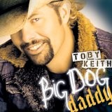 Buy Big Dog Daddy CD