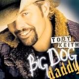 Buy Big Dog Daddy CD
