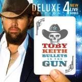 Buy Bullets In The Gun CD