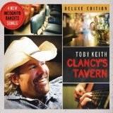 Buy Clancy's Tavern CD