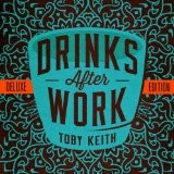 Buy Drinks After Work CD