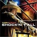 Buy Shock'n Y'all CD